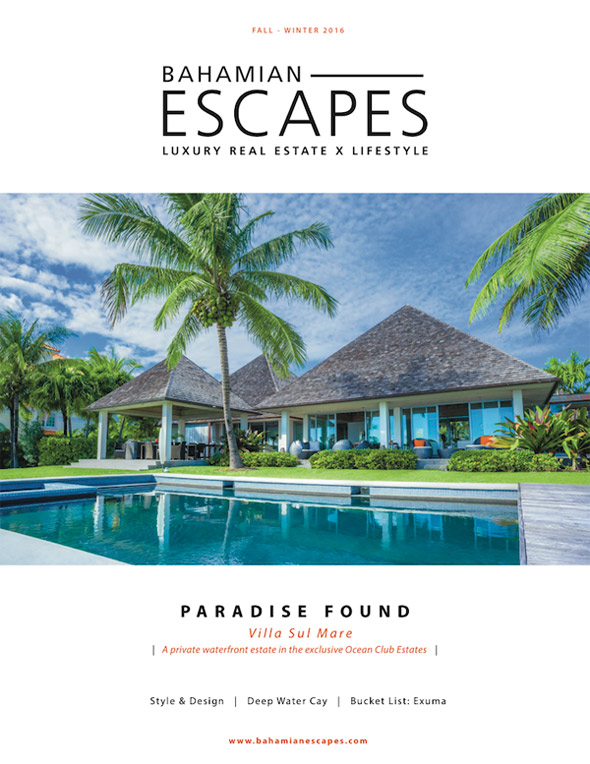 Bahamian-Escapes-Fall---Winter-2016-Final-Cover.jpg