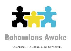Bahamians-Awake-Logo.jpg