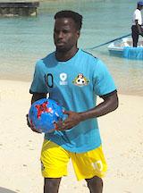 Beach-Soccer-Ball.jpg