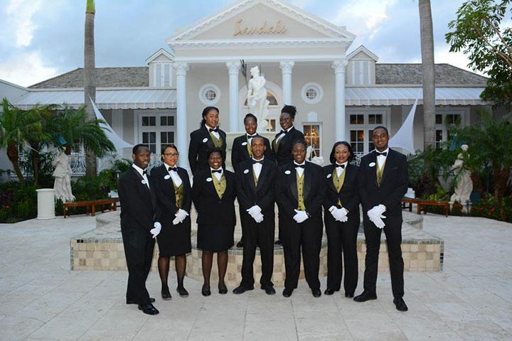 Butler-Team.jpg