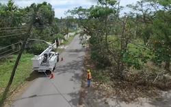 CB-Nassau-restoration-S.png