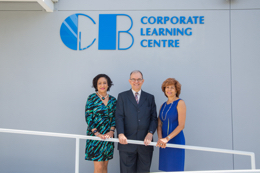 CB_Officially_opens_new__800_000_Training_Centre__photo_-small.jpg
