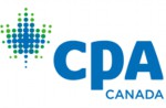 CPA-logo.jpg