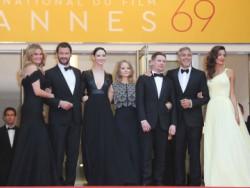 Cannes-SM.jpg