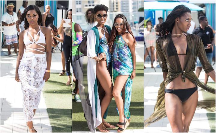 Carib-Style-Week-swim.jpg