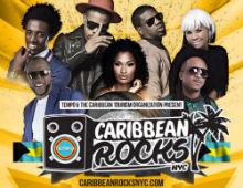 Caribbean-Rocks-tempo-Sm.jpg