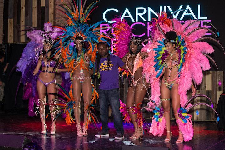 Carnival-Rocks-The-Runway.jpg