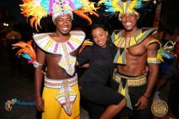 Carnival-SM_1.jpg