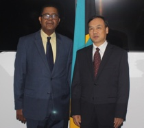 China_s_Ambassador_s_Courtesy_Call_on_the_Minister_of_Health-Small.jpg