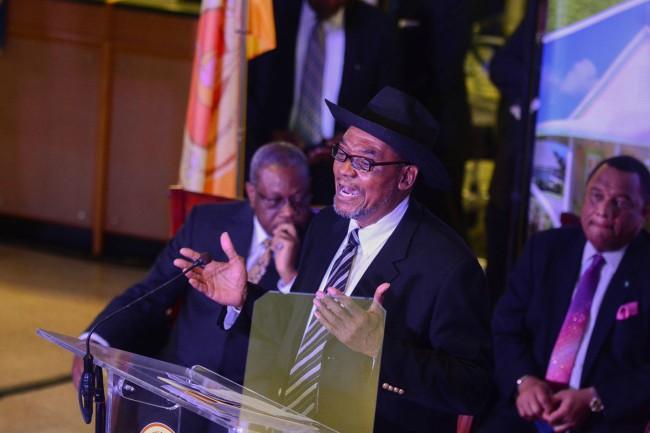 Civil_Society_Bahamas_President_Terry_Miller.jpg