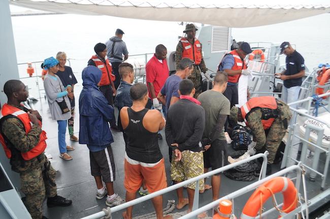 Cuban-Migrants-8.jpg