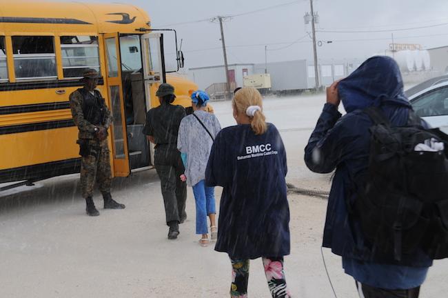 Cuban_migrants-Rain.jpg