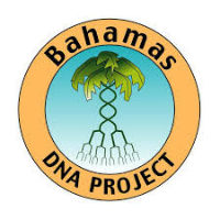 DNA-project-Logo.jpg