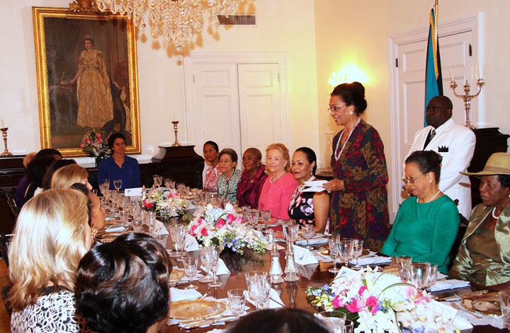 Dame-Marguerite-Welcomes-the-Countess-During-Luncheon.jpg