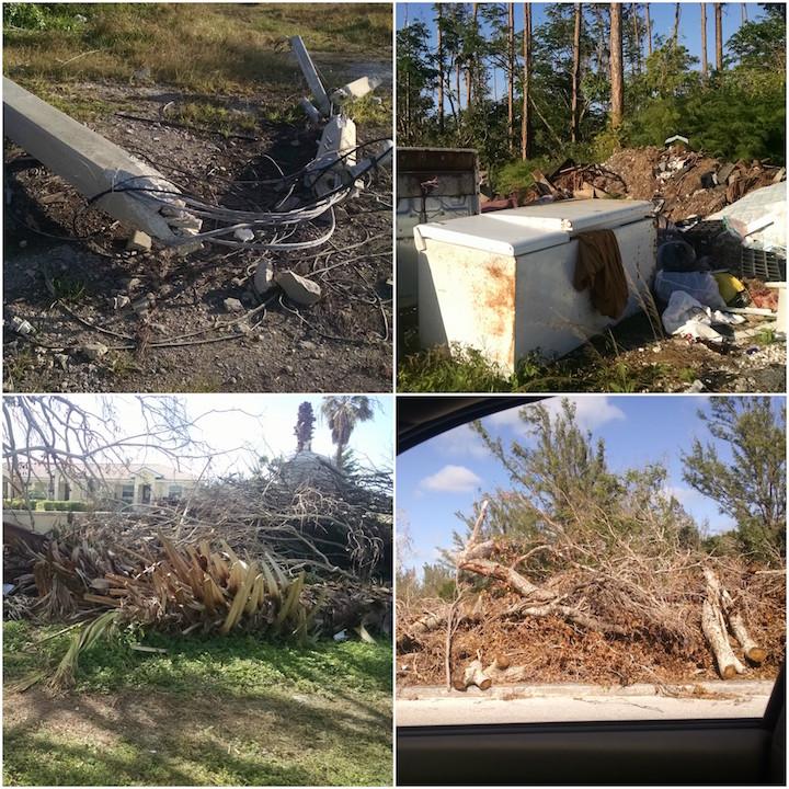 Debris-Grand-Bahama-Matthew.jpg
