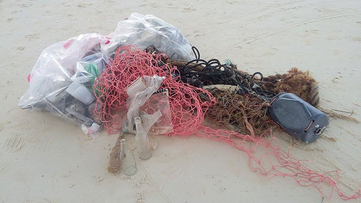 Discarded-nets-and-fishing-gear-at-the-EARTHCARE-----Underwater-Cleanup.jpg