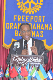 Dr._Darville_at_Rotary-small.jpg