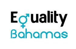 Equality-Bahamas-Logo.jpg