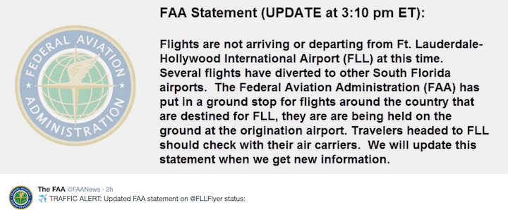 FAA-Travel-Advisory.png