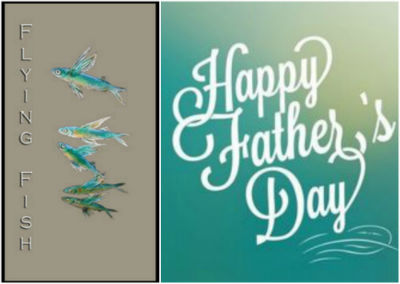 FLYING-Fish-Fathers.jpg