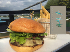 FLying-Fish-Lunch_1.jpg