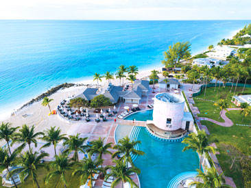 Grand beach casino gambling losses tax deductible wisconsin