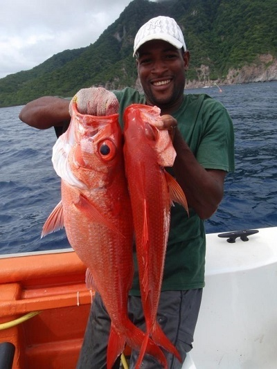 Fisher_lands_a_nice_catch_in_Dominica_-_Fisheries_Division.jpg