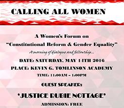 Flyer_-_Women_s_Forum.jpg