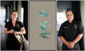 Flying-Fish-s.jpg