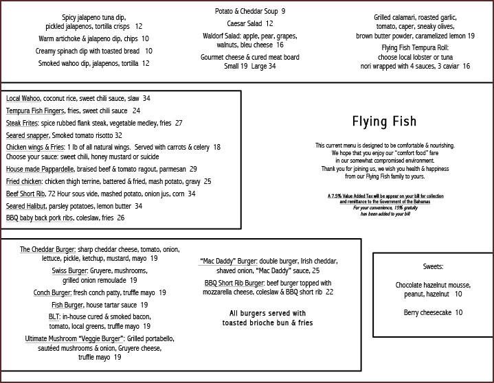 Flying_Fish_-_Comfort_Foods_Menu.jpg