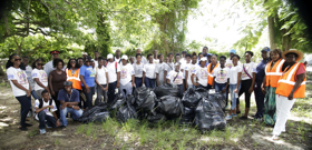 Fort_Charlotte_Urban_Renewal_C_C_Sweeting_cleanup_Sept_22__2016.___009837-small.jpg