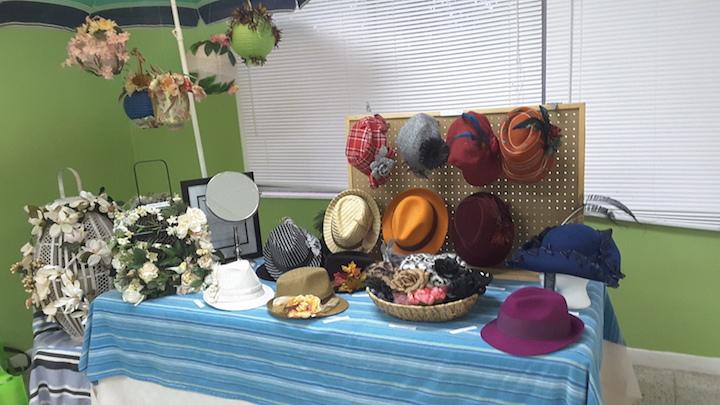 GB-Humane-Arts-Crafts-HATS.jpg