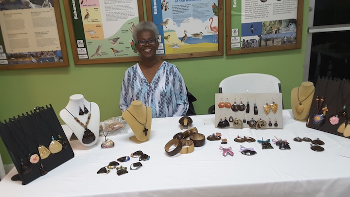 GB-Humane-Arts-Crafts-Jewelry.jpg