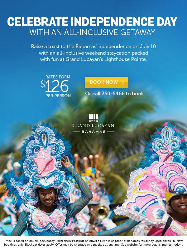 GL_Bahamas-Weekly-IndependenceDay2016-600X800.jpg