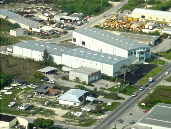 Grand-Bahama-Warehouses-Aerial.png