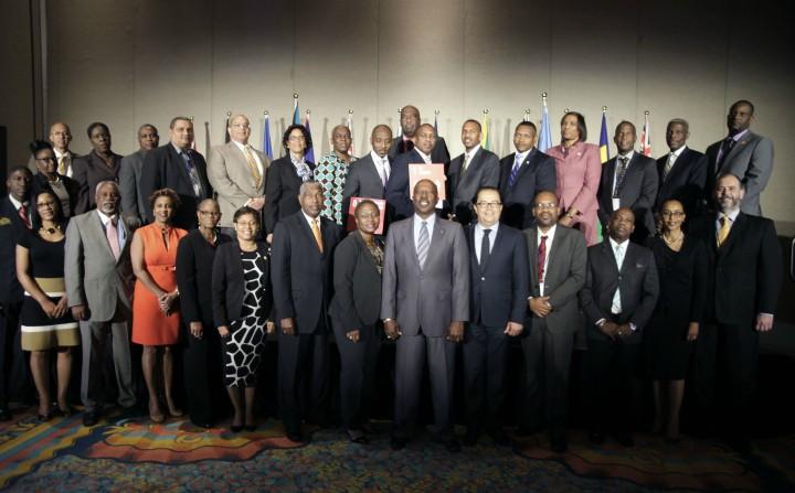 Group-Caricom.jpg