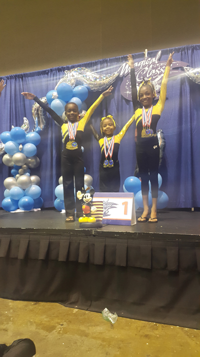 Gymnastics-BSG-L2-Team-1st.Place.jpg