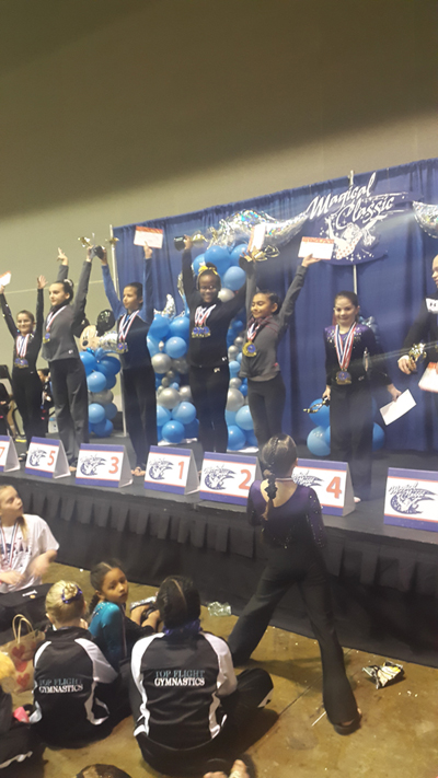 Gymnastics-BSG-L3-AmandaRahming-1st.Place.jpg