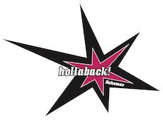 HBB_Main_Logo.jpg