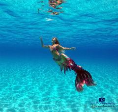 Hannah-Mermaid-SMALL.jpg