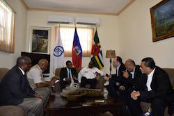 High_Level_Meeting_in_Haiti_-SN.jpg