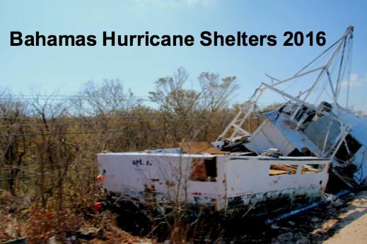Hurricane-Shelters-Bahamas.jpg