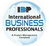 IBP-LOGO.jpg