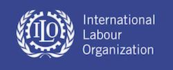 ILO-Logo_1.png