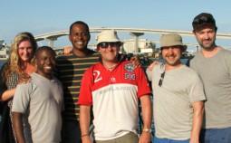 ITV1-Bahamas-SM.jpg