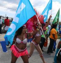 Inagua_Carnival_SM.jpg