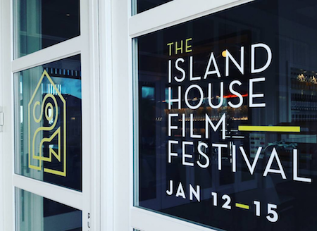 Island-House-Film-Festival.png