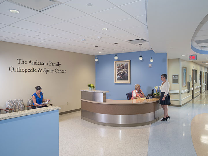 JMC_Int-L2-Waiting-Area-and-Reception-Anderson-Ortho-From-Elevators-Staff-and-Visitors.jpg