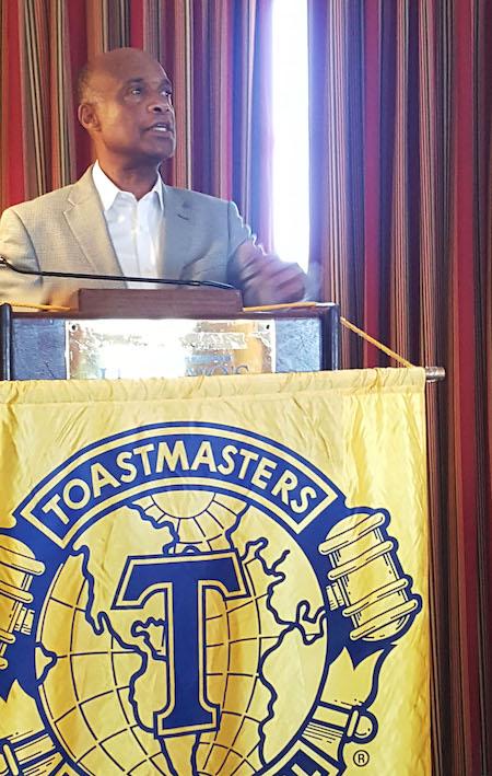 Jeff_lloyd_toastmasters.jpg