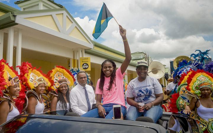 Jonquel-Jones-Grand-bahama-welcome.jpg